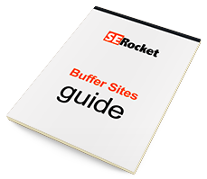 buffer sites guide